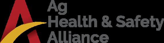 Ag Health & Safety Alliance